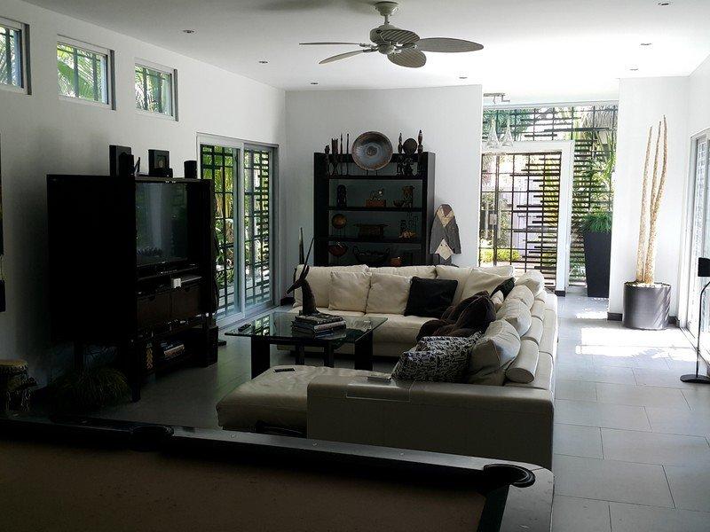 coronado-luxuury-home17