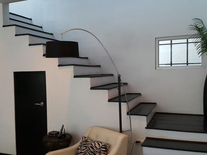 coronado-luxuury-home28