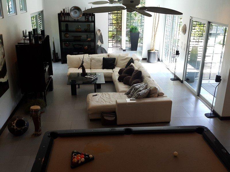 coronado-luxuury-home29