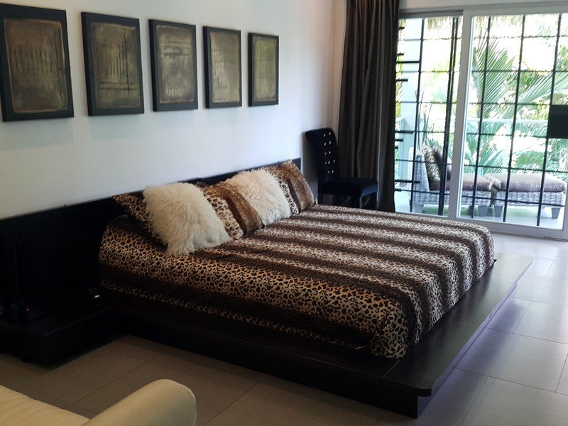 coronado-luxuury-home36