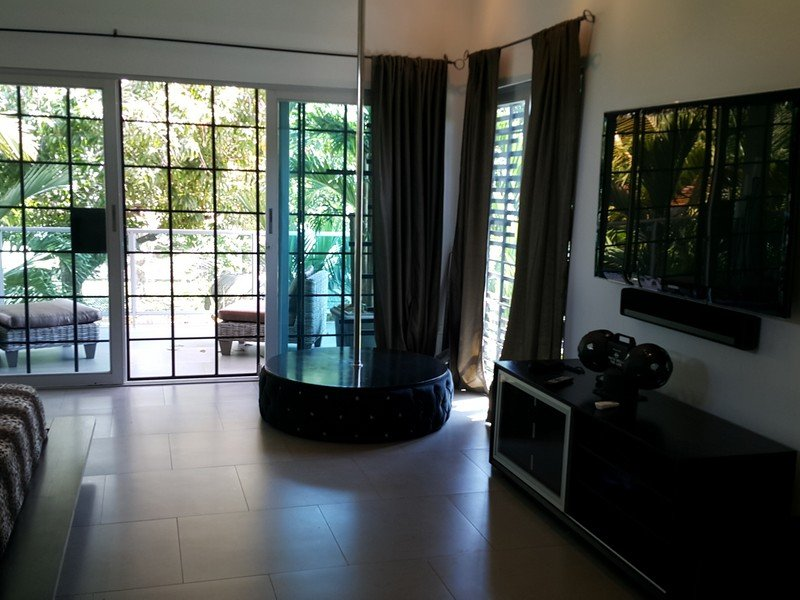 coronado-luxuury-home37