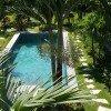 coronado-luxuury-home40
