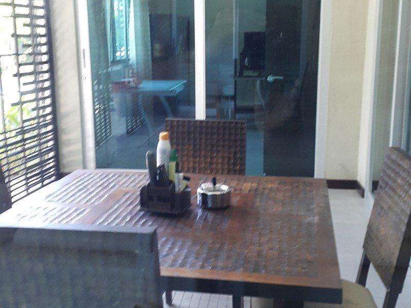 coronado-luxuury-home44