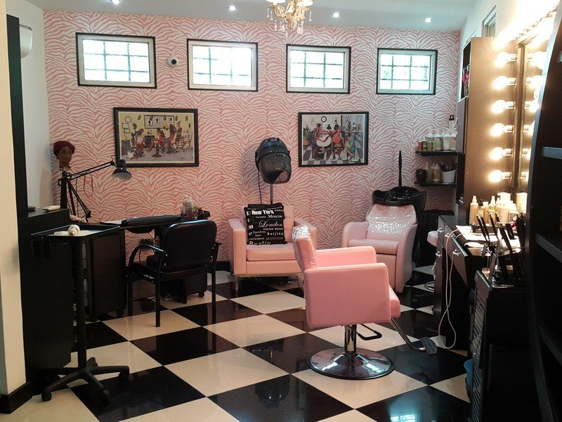 coronado-luxuury-home56