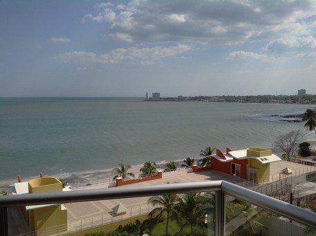 playa-serena03