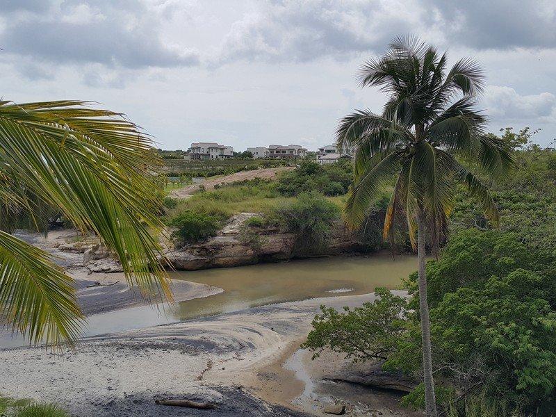 rio-mar-beach22