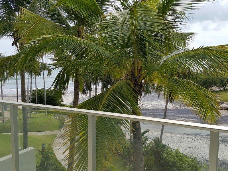 rio-mar-beach24