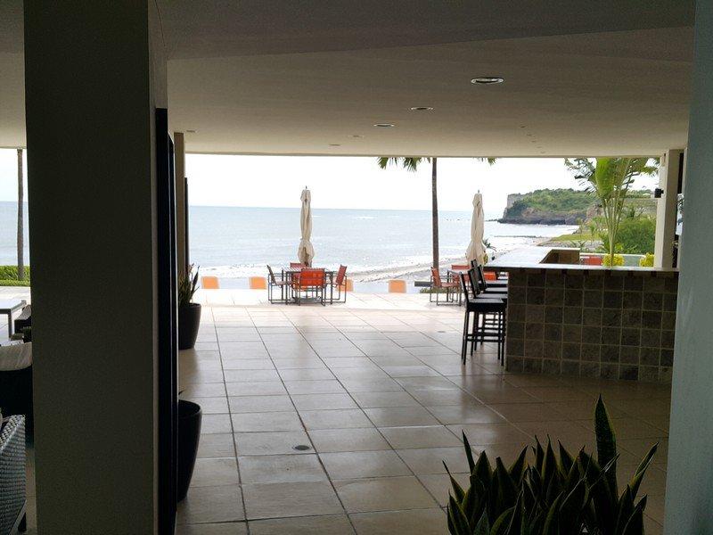 rio-mar-beach30