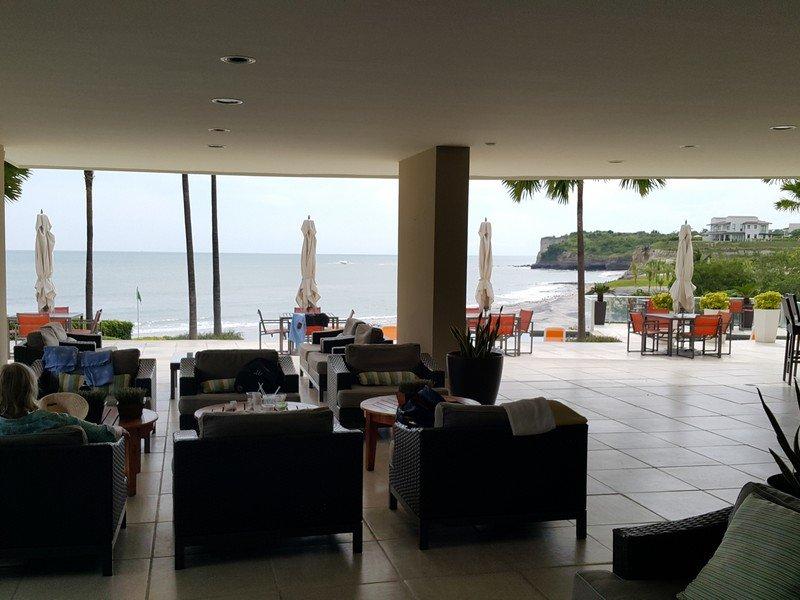 rio-mar-beach31