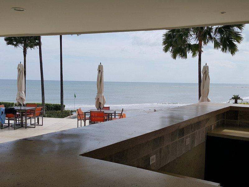 rio-mar-beach32