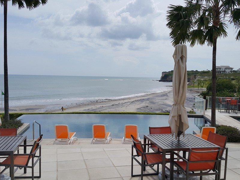 rio-mar-beach33