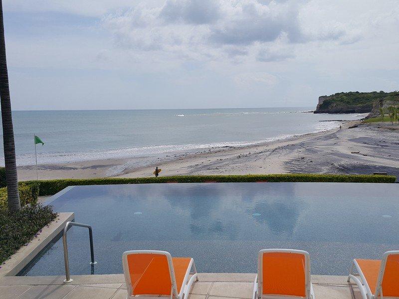 rio-mar-beach35