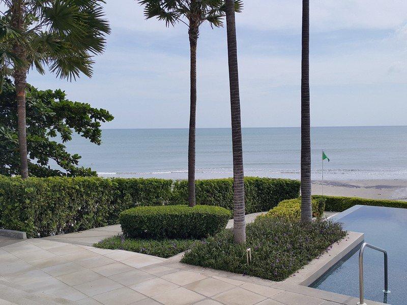 rio-mar-beach36