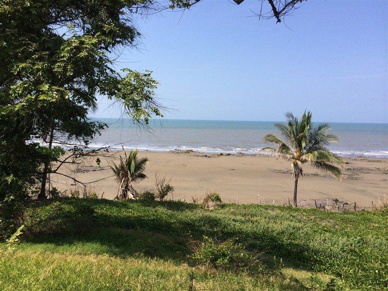 azuero-beach-front01