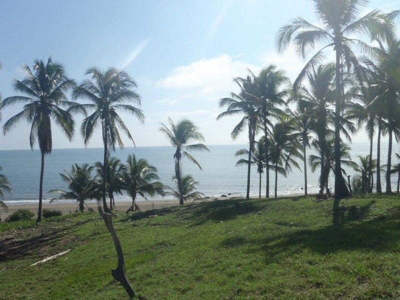 azuero-beach-front04