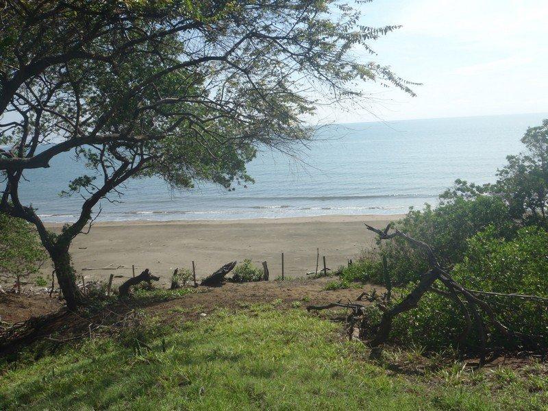 azuero-beach-front05