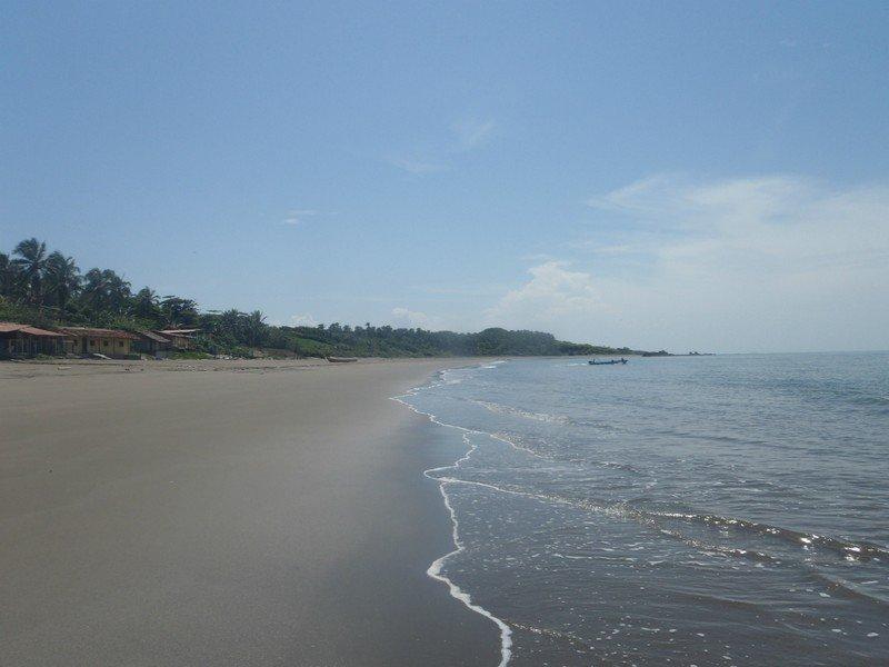 azuero-beach-front06