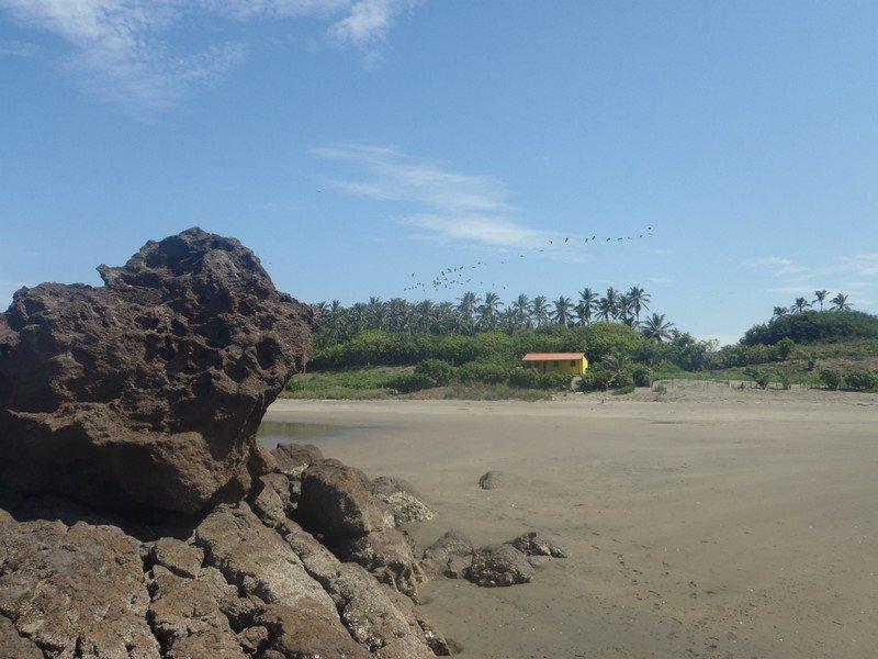 azuero-beach-front07