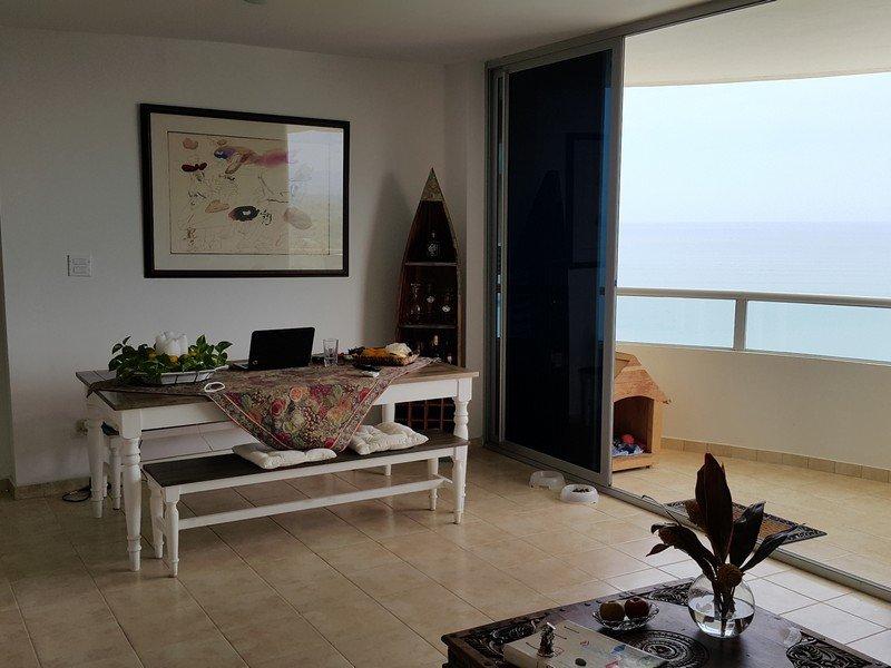playa-serena-condo04