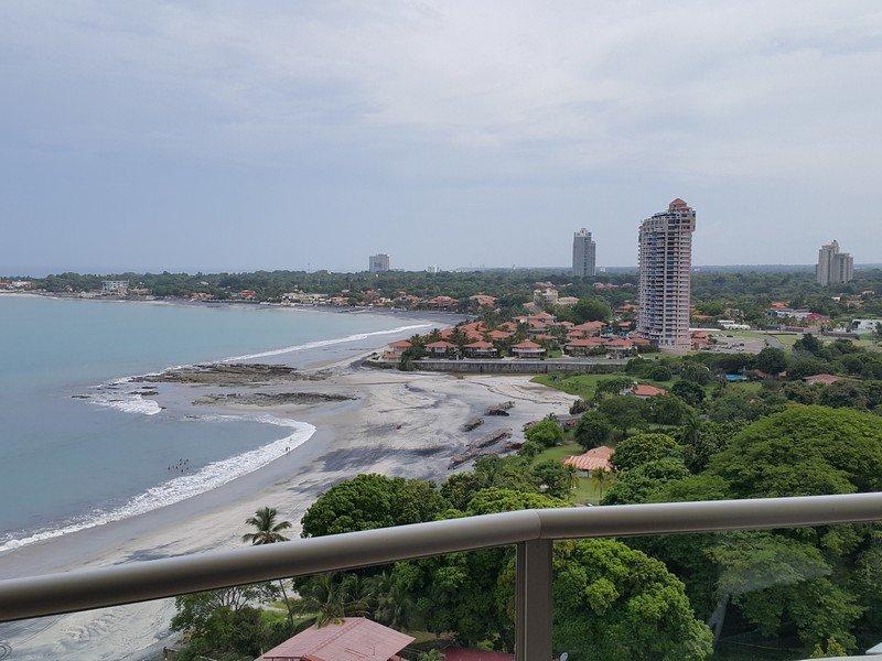 playa-serena-condo17