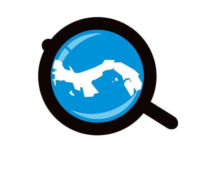 1455990776_Logo_WorldPanamaRealEstateMarketing-globe