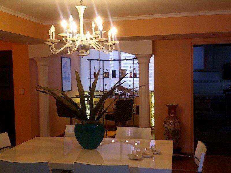 cangrejo-luxury-apartment1