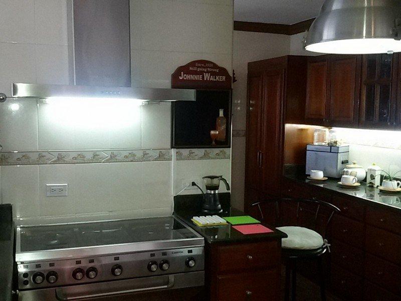 cangrejo-luxury-apartment10
