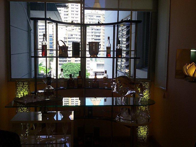 cangrejo-luxury-apartment11