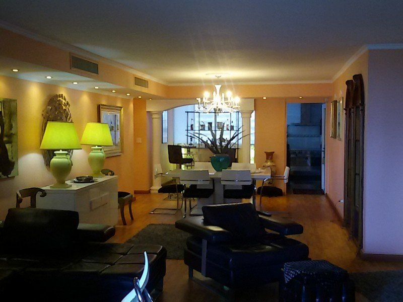 cangrejo-luxury-apartment3