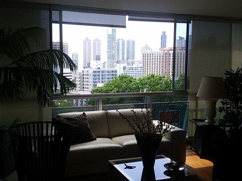 cangrejo-luxury-apartment5