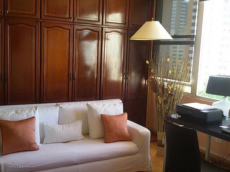 cangrejo-luxury-apartment6