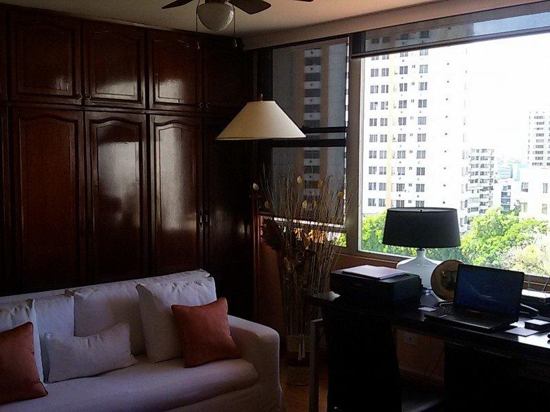 cangrejo-luxury-apartment7