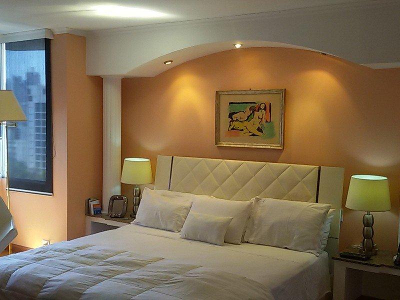 cangrejo-luxury-apartment8