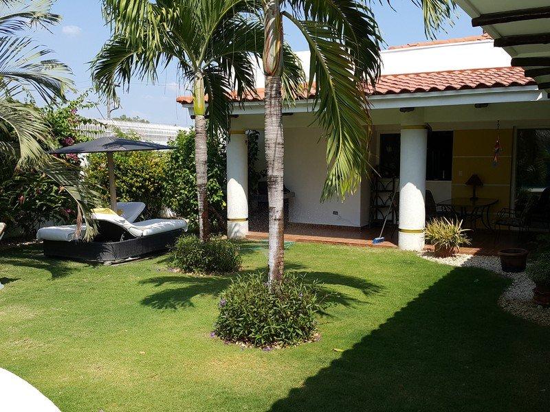 coronado-home-golf37