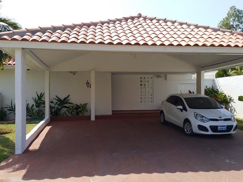 coronado-home-golf52