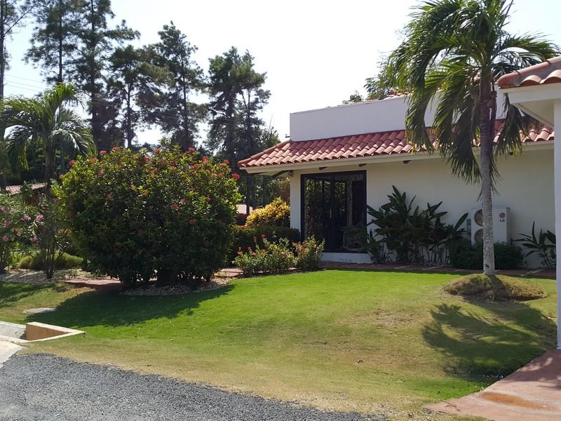 coronado-home-golf53