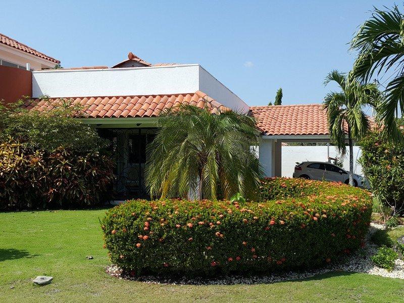 coronado-home-golf56