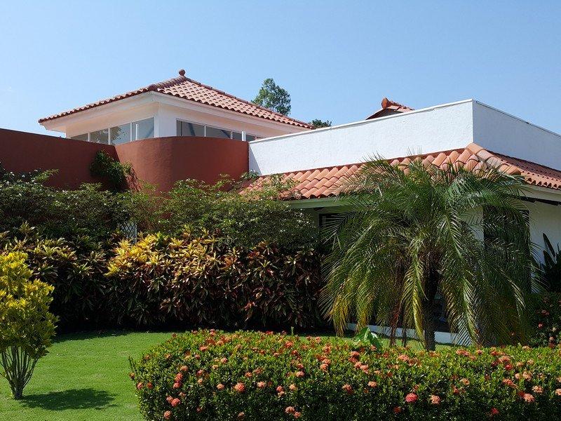 coronado-home-golf57