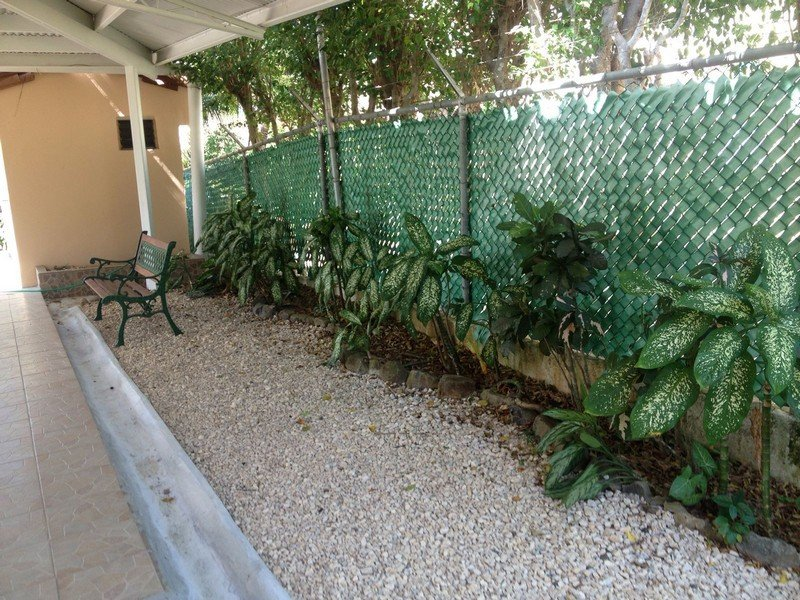 coronado-pool-home1
