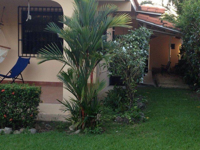 coronado-pool-home3
