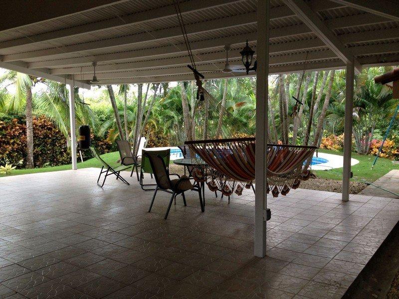 coronado-pool-home4