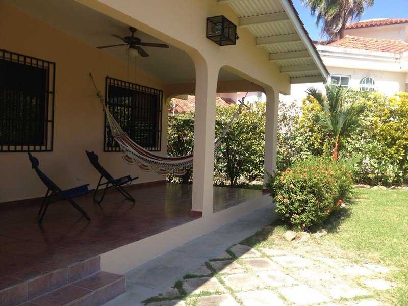 coronado-pool-home5