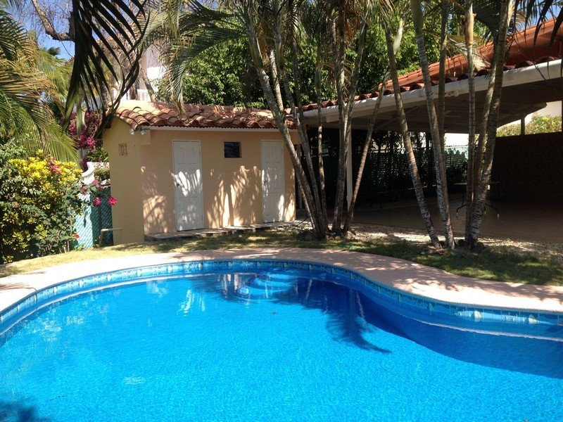 coronado-pool-home7