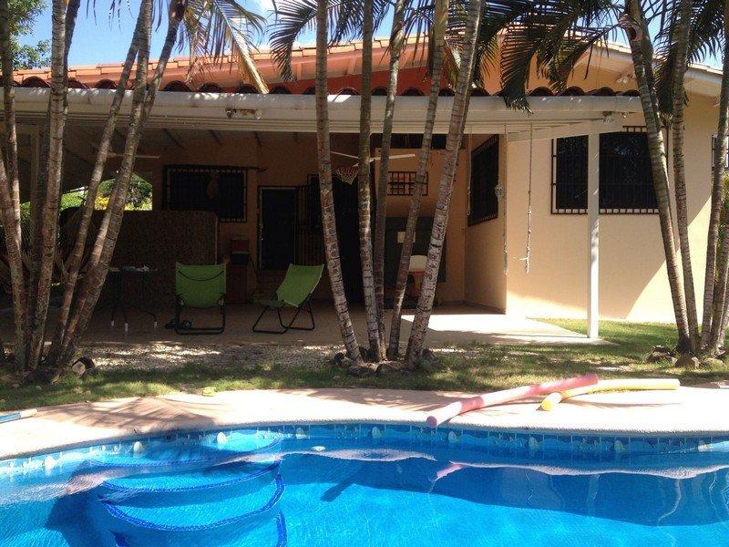 coronado-pool-home8