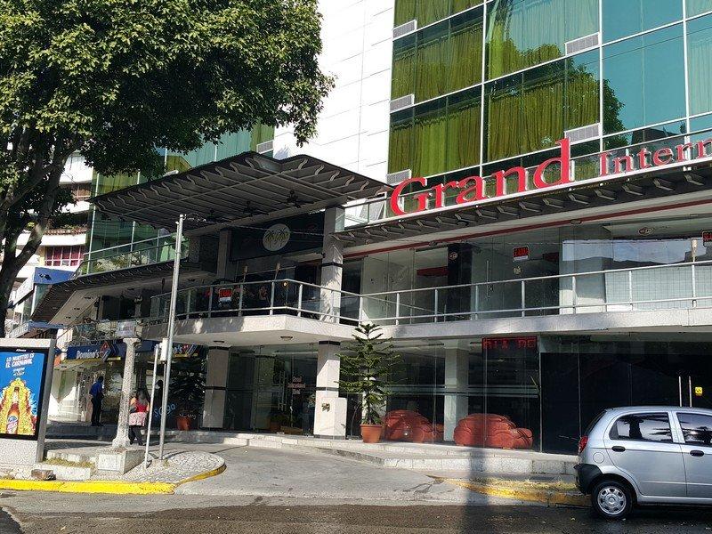 hotelgrandinternational011455992166