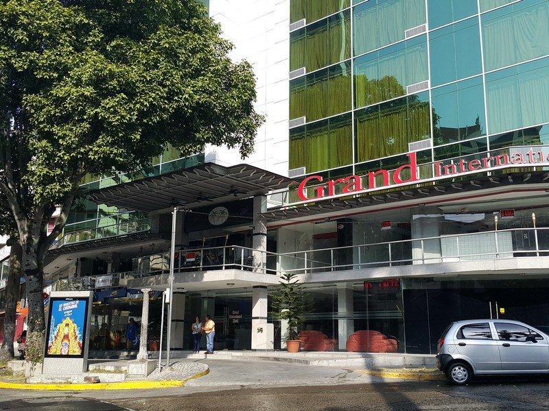 hotelgrandinternational021455992167