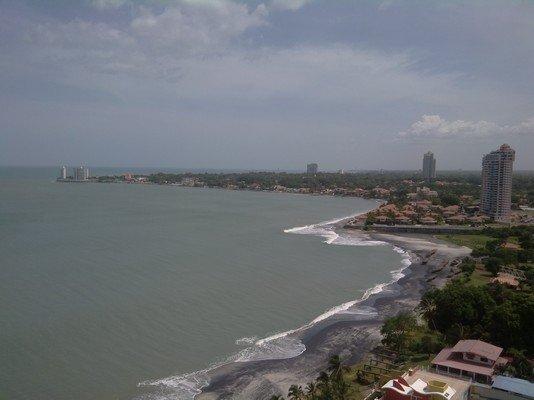 Bahia11
