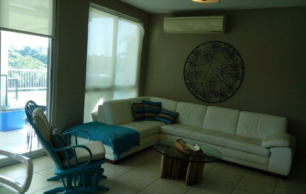 bijao-apartment07
