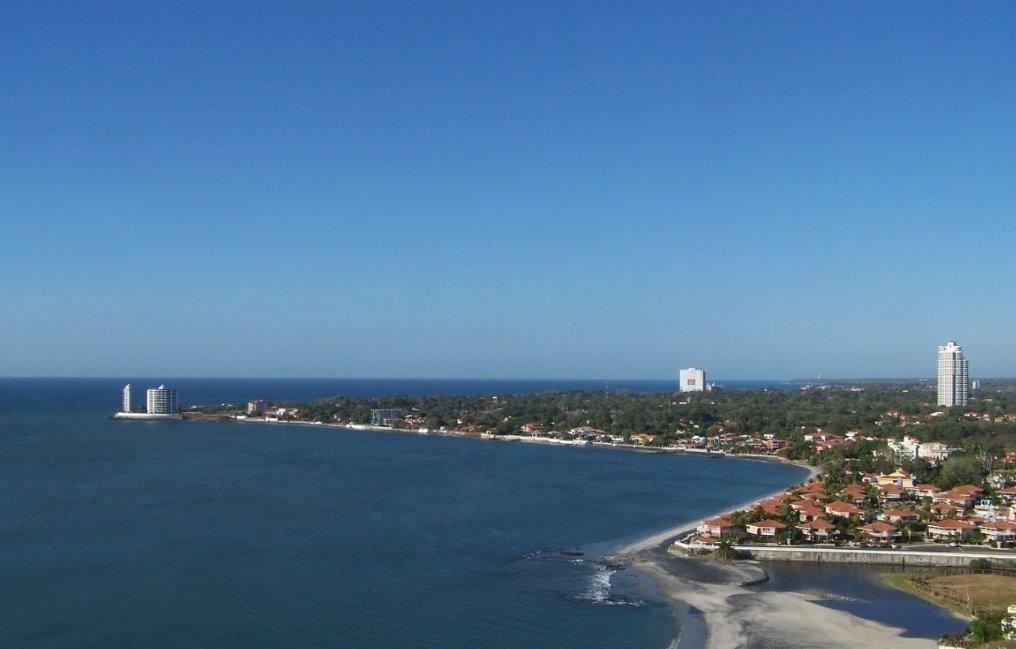 playa-serena-2201