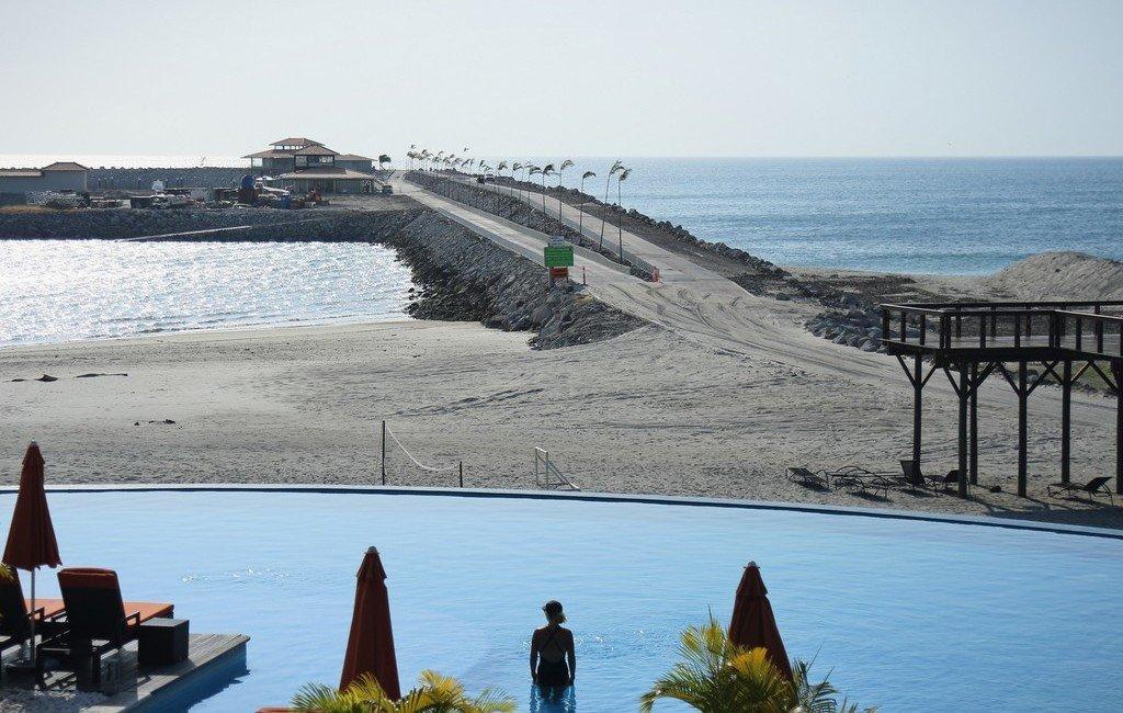 vista-mar-casa-81l01